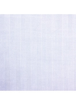 Baby Blue Herringbone (SV 512662-240)