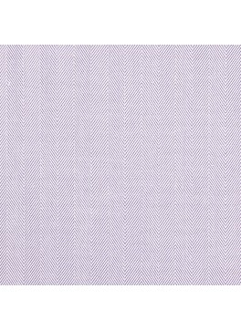 Pale Purple Herringbone (SV 512666-240)