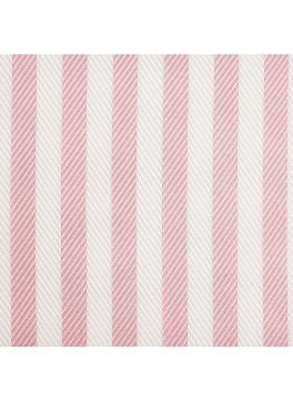 Pink/White Herringbone Stripe (SV 512679-240)