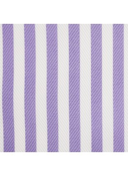 Purple/White Herringbone Stripe (SV 512680-240)