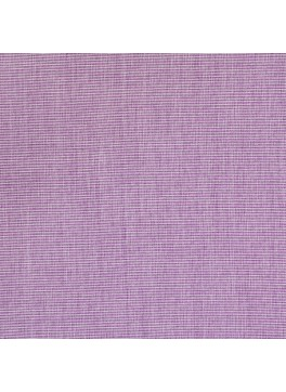 Lilac Solid (SV 512701-240)