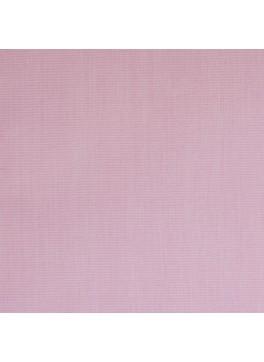 Lt Pink Solid (SV 512703-240)