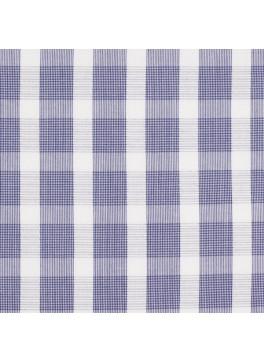 Blue/White Plaid (SV 513101-240)
