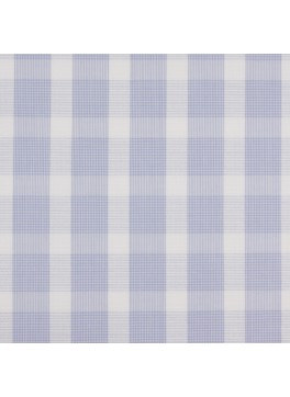 Light Blue/White Plaid (SV 513102-240)