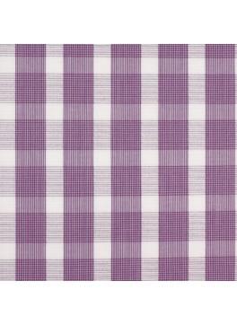 Purple/White Plaid (SV 513103-240)