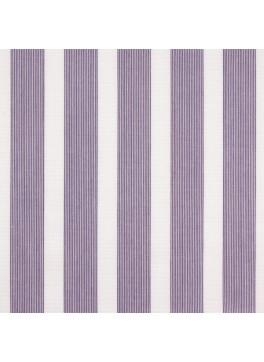 Purple/White Stripe (SV 513107-240)