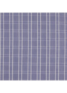 Blue/White Plaid (SV 513109-240)