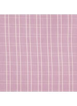 Purple/White Plaid (SV 513111-240)