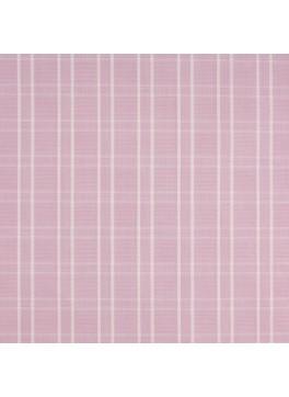 Pink/White Plaid (SV 513112-240)
