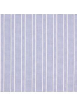 Light Blue/White Stripe (SV 513114-240)