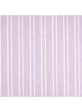Purple/White Stripe (SV 513115-240)
