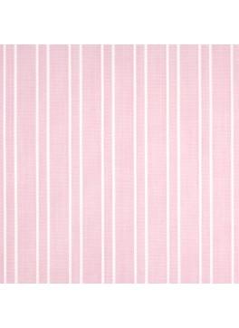 Pink/White Stripe (SV 513116-240)