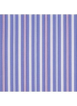 Pink/Blue/White Stripe (SV 513120-240)