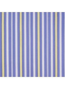 Yellow/Blue/White Stripe (SV 513121-240)