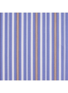 Orange/Blue/White Stripe (SV 513122-240)