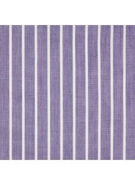 Blue/White Stripe (SV 513127-240)