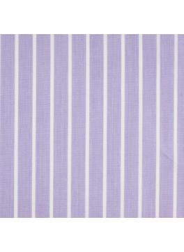 Light Blue/White Stripe (SV 513128-240)