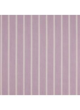 Purple/White Stripe (SV 513129-240)