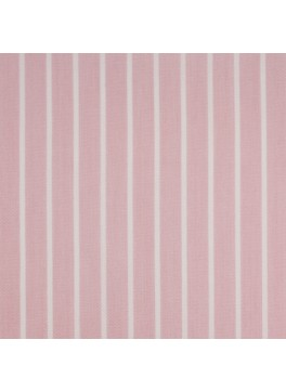 Pink/White Stripe (SV 513130-240)