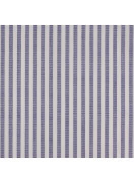 Blue/White Stripe (SV 513136-240)
