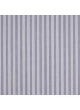 Light Blue/White Stripe (SV 513137-240)