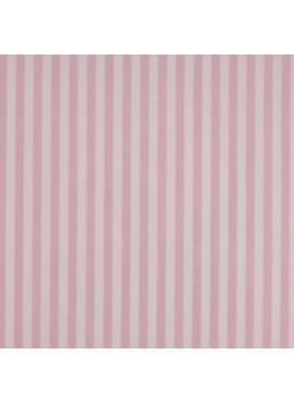 Pink/White Stripe (SV 513138-240)