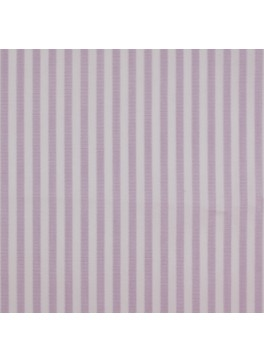 Purple/White Stripe (SV 513139-240)