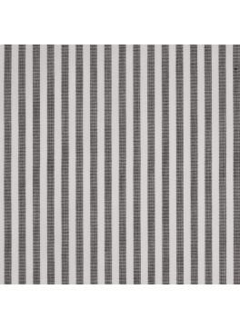 Black/White Stripe (SV 513140-240)