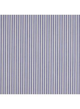 Light Blue/Blue/White Stripe (SV 513143-240)