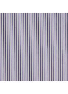 Pink/Blue/White Stripe (SV 513144-240)