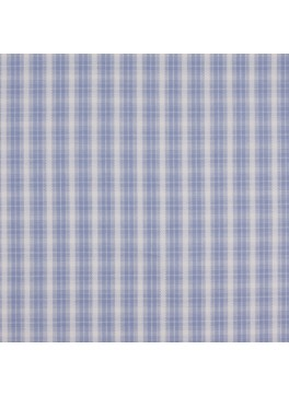 Light Blue/White Plaid (SV 513146-240)