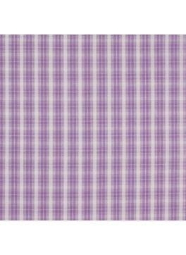 Purple/White Plaid (SV 513147-240)