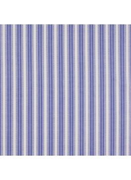 Blue/White Stripe (SV 513148-240)