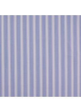 Light Blue/White Stripe (SV 513149-240)