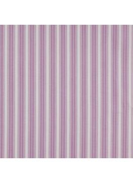 Purple/White Stripe (SV 513150-240)
