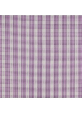 Purple/White Plaid (SV 513153-240)