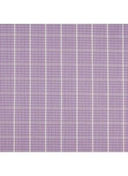 Purple/White Plaid (SV 513157-240)