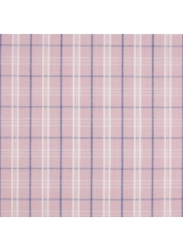 Pink/Blue/White Plaid (SV 513160-240)
