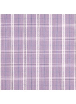 Purple/Blue/White Plaid (SV 513161-240)