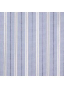 Light Blue/Blue/White Stripe (SV 513163-240)