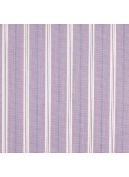 Purple/Blue/White Stripe (SV 513165-240)