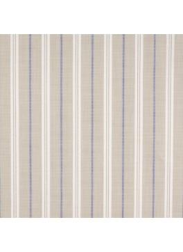Tan/Blue/White Stripe (SV 513166-240)