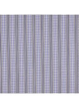 Blue/Navy/White Stripe (SV 513170-240)