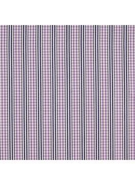 Purple/Navy/White Stripe (SV 513171-240)