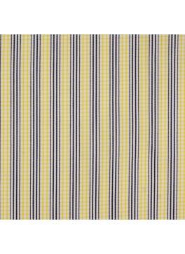 Yellow/Navy/White Stripe (SV 513172-240)