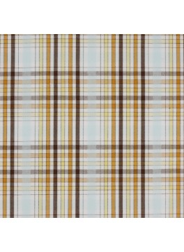 Brown/Orange/Sky Blue/Yellow Check (SV 513178-240)