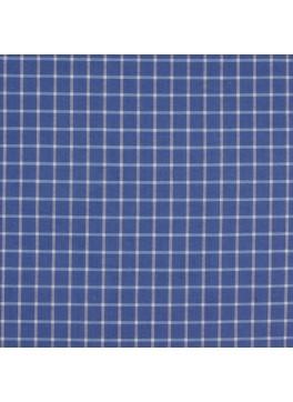 Blue/White Check (SV 513184-240)