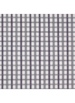 Navy/Grey/White Check (SV 513187-240)