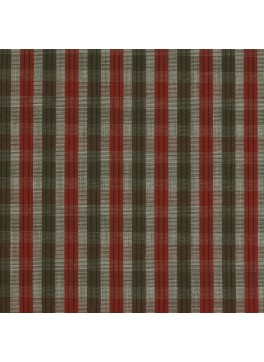 Red/Black/Grey Check (SV 513195-240)