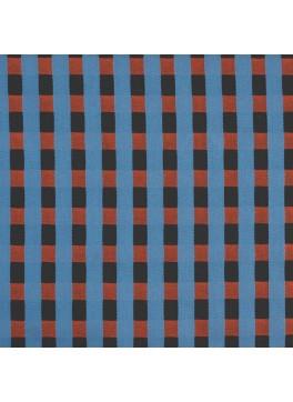Teal/Red/Black Check (SV 513197-240)